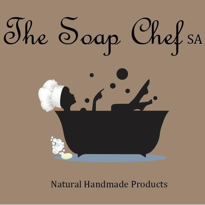 The Soap Chef